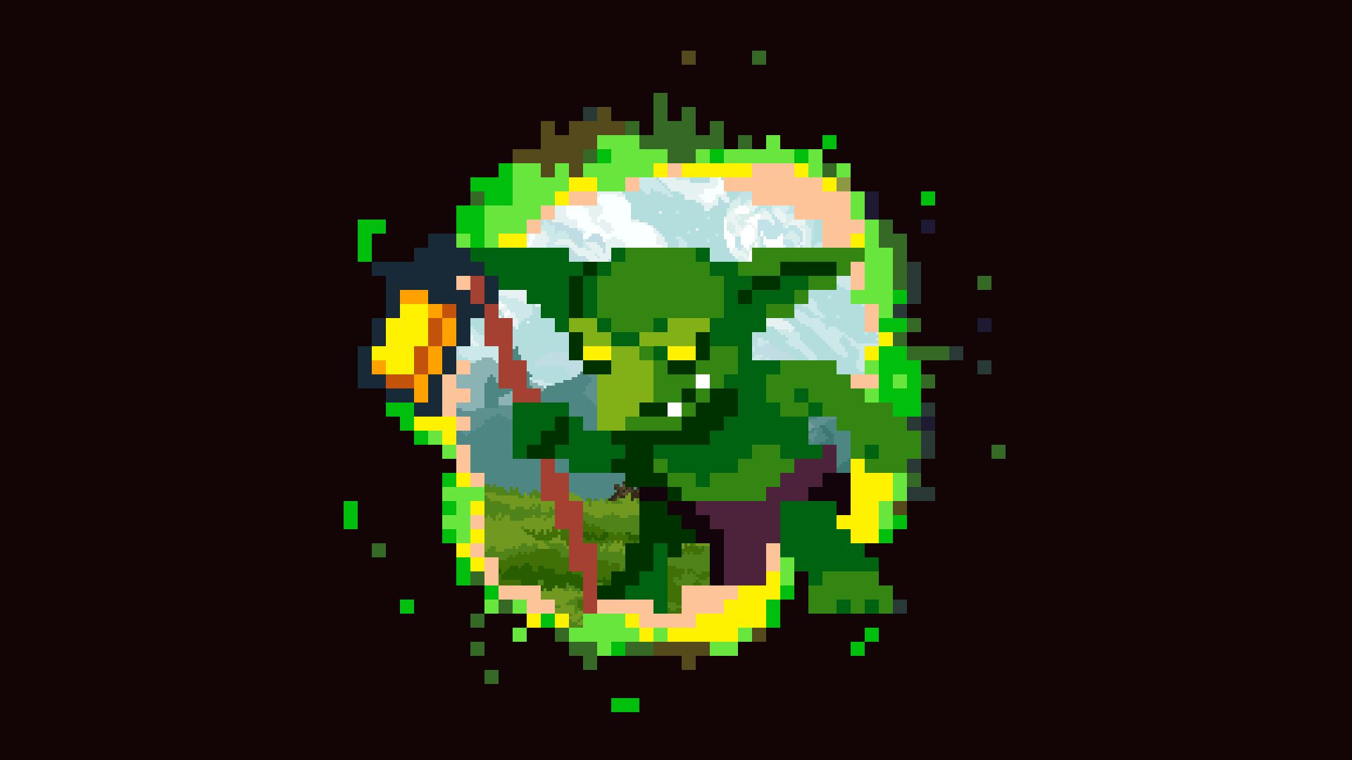 Icon for Goblin