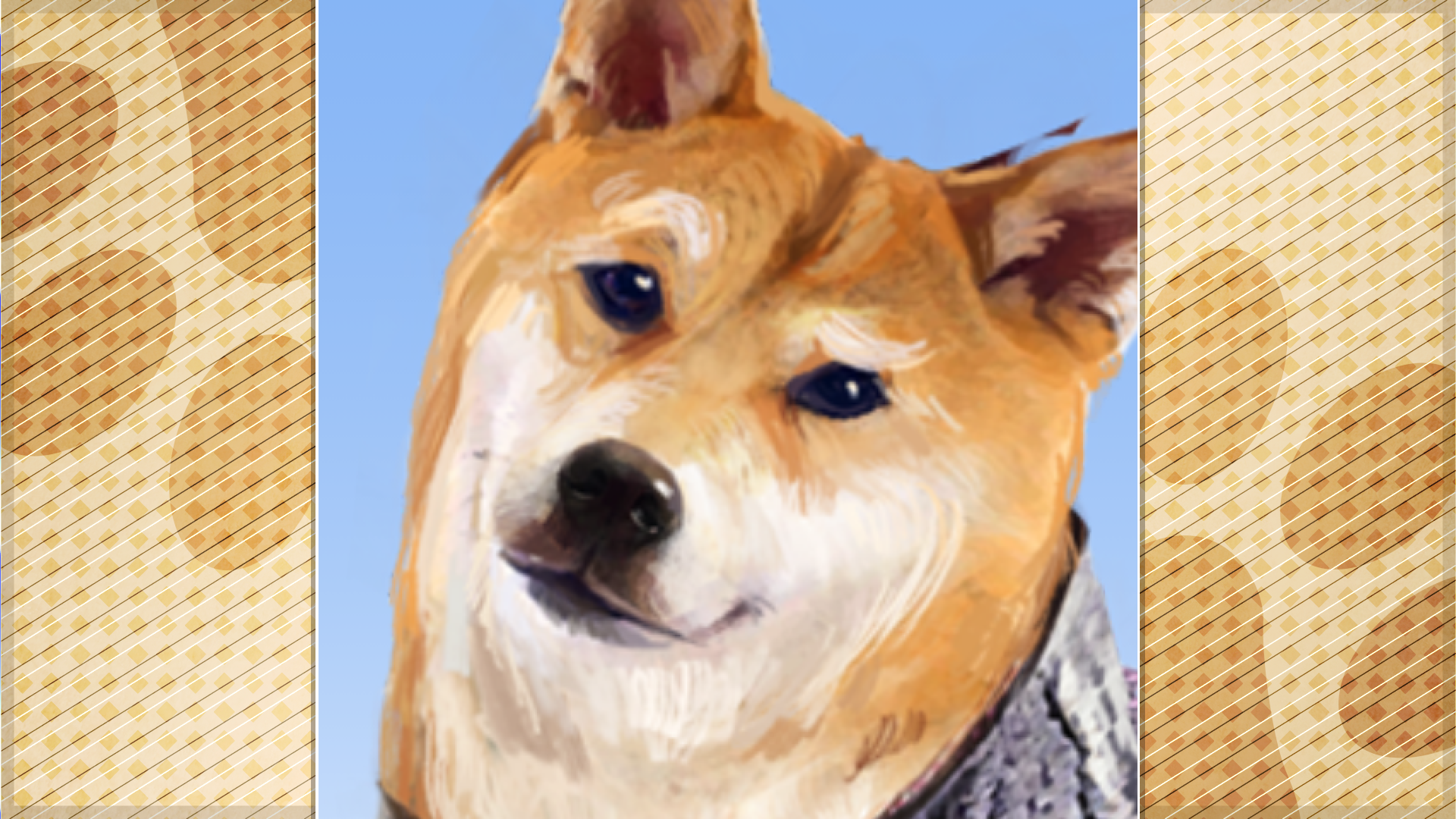 Icon for A Syd Reality