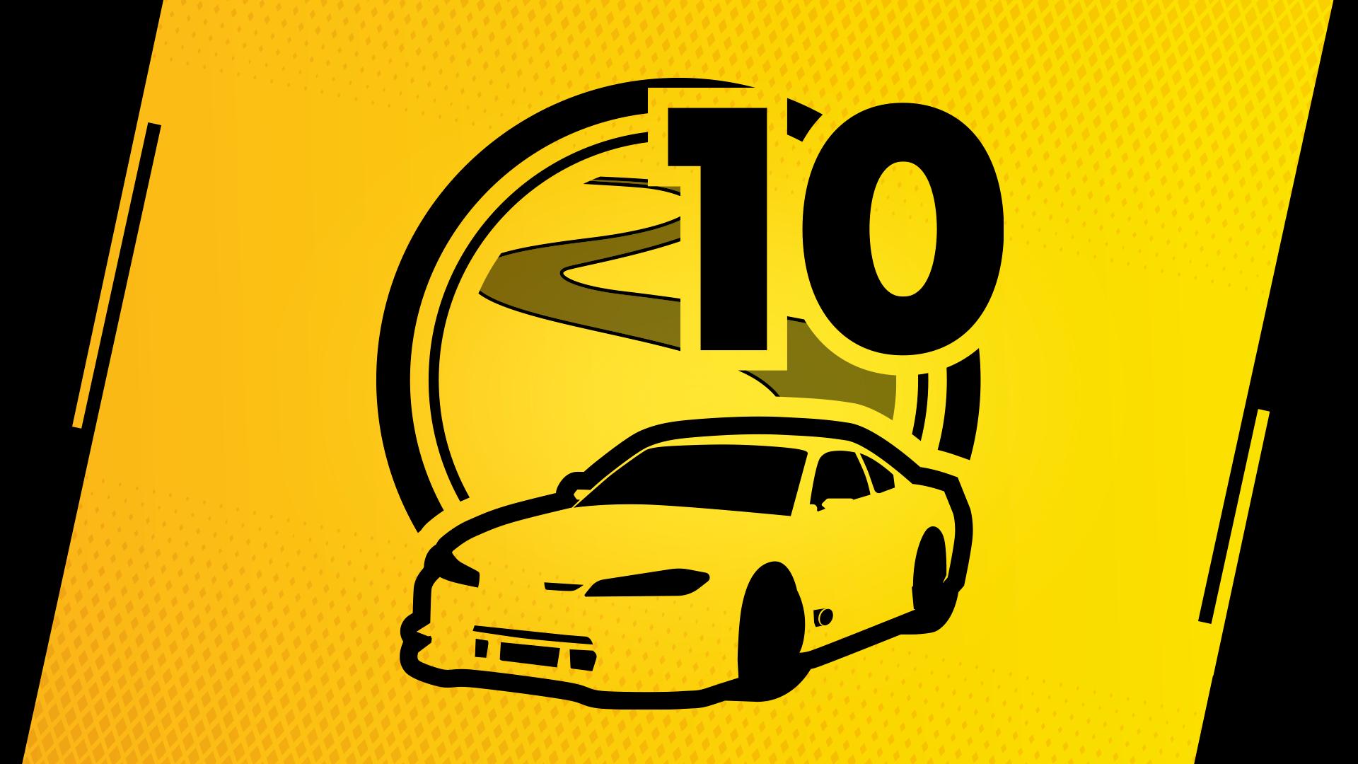 Icon for JDM Dream