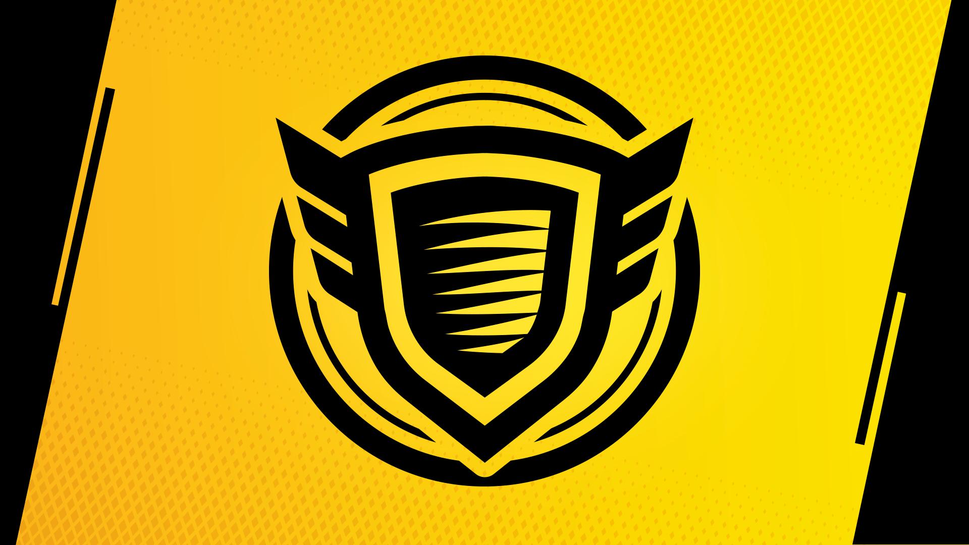 Icon for Class Representative
