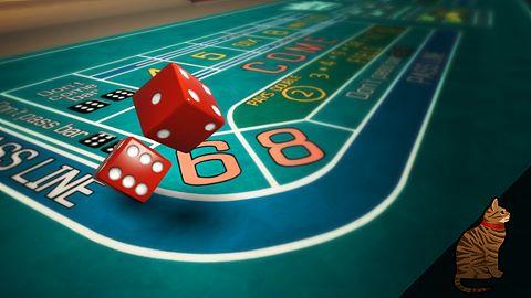 Pokerist free chips