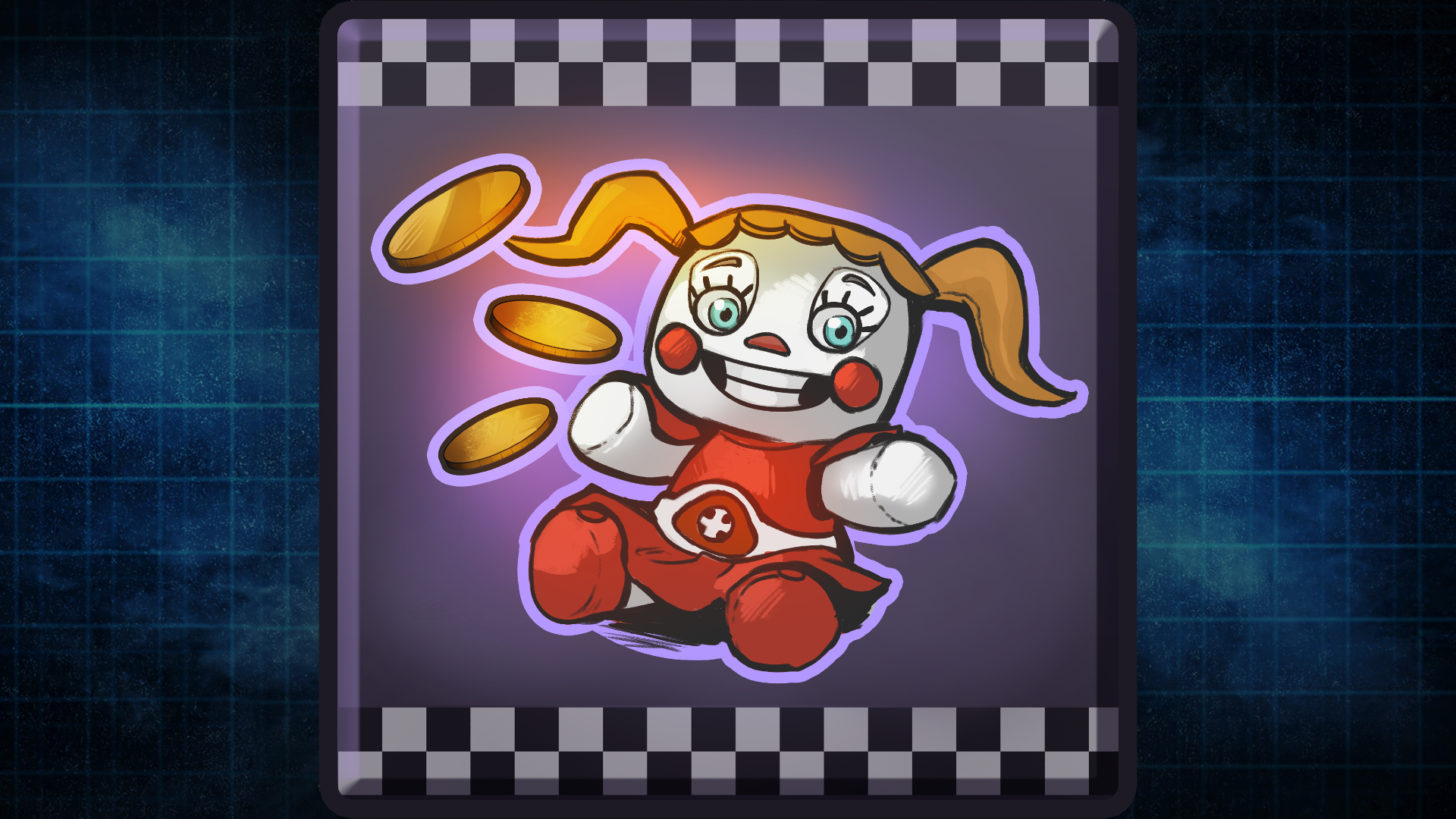 Icon for Play!