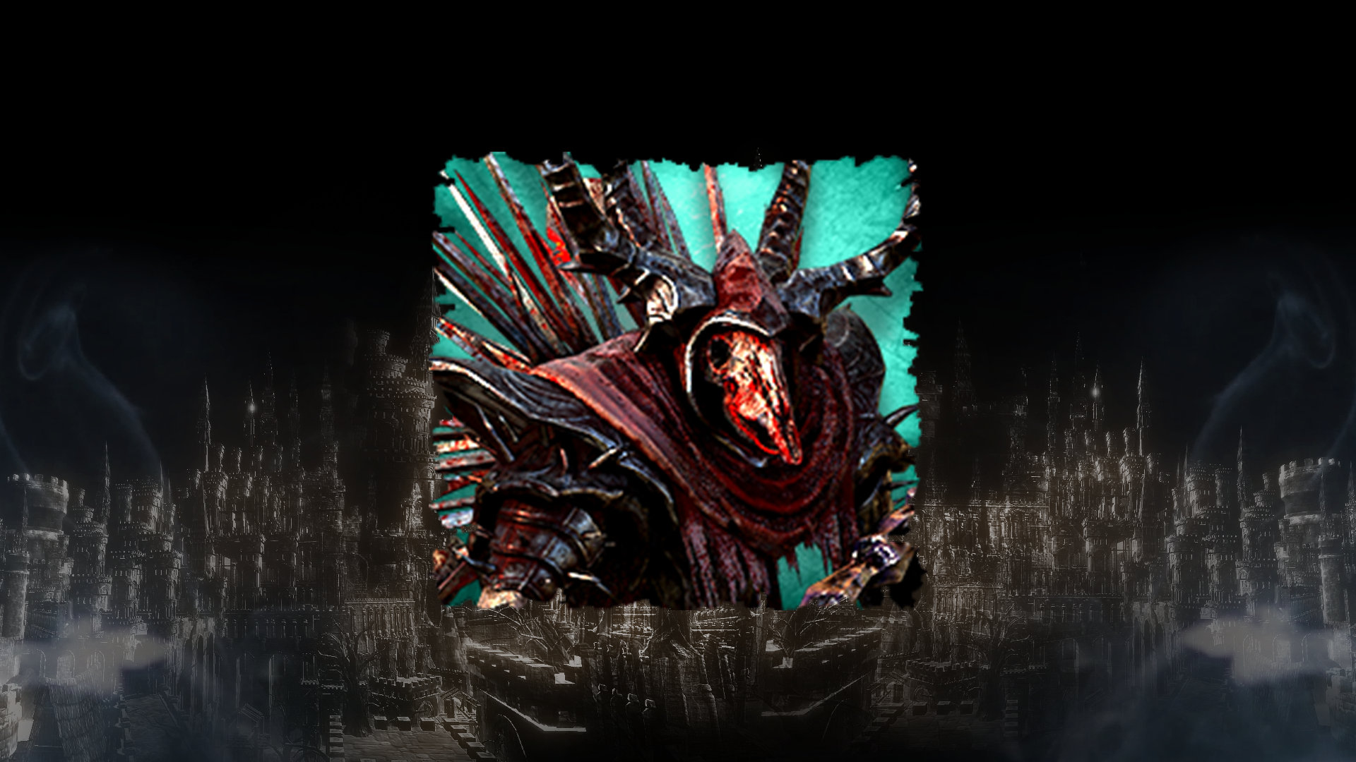 Icon for Act 1