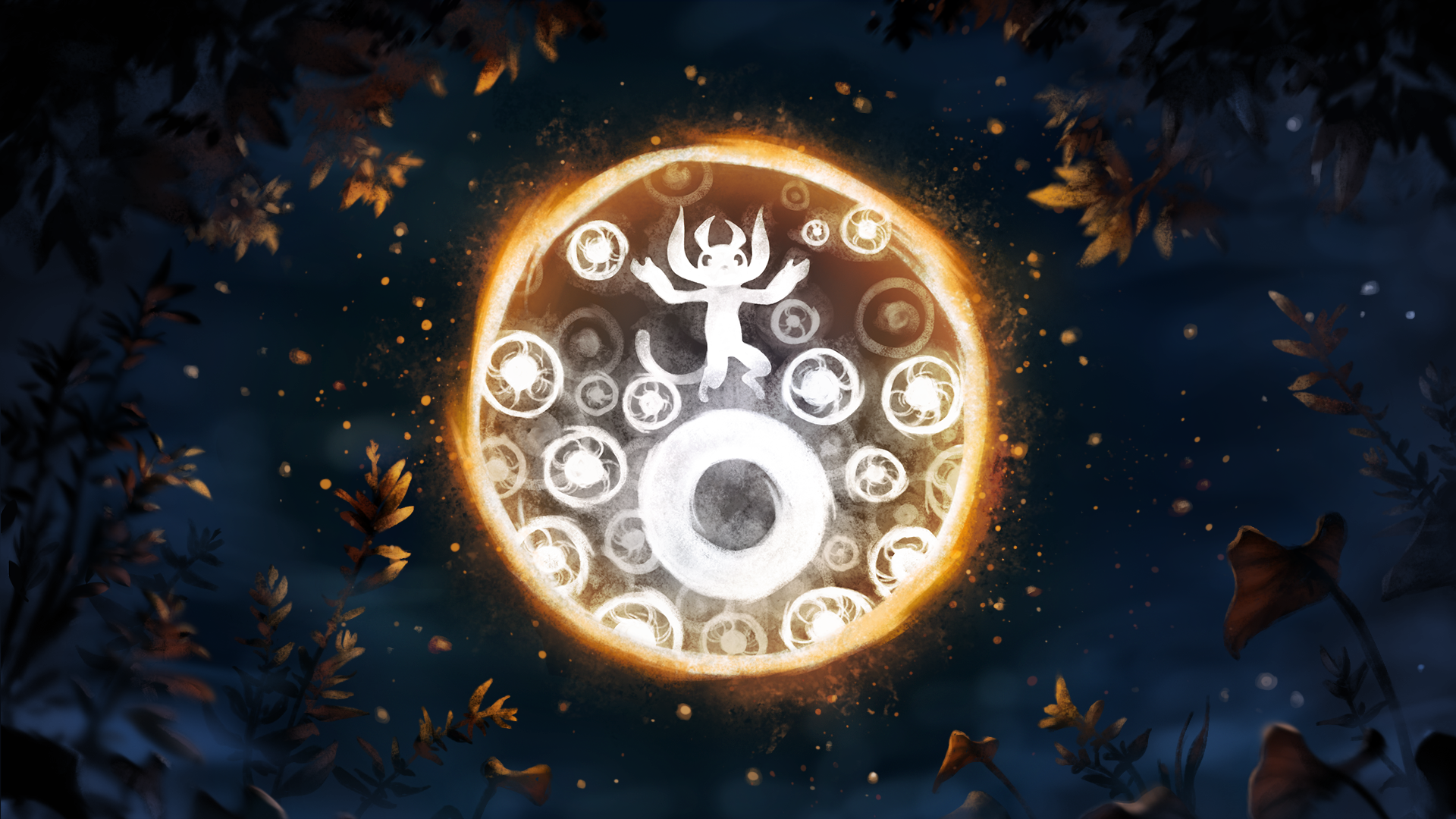 Elite achievement for Ori and the Blind Forest on Nintendo Switch