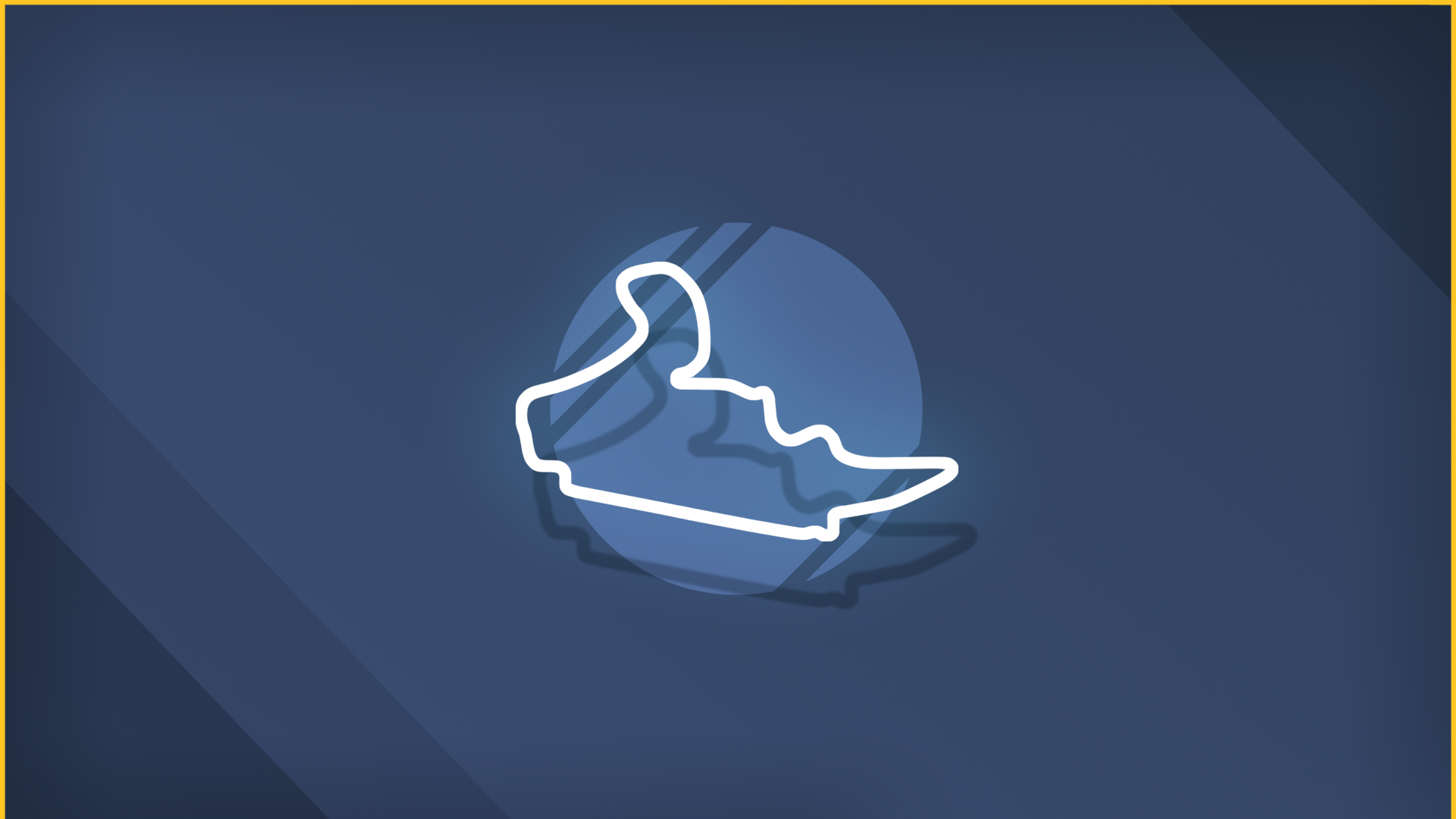 Icon for Champ of Hungary Speedway