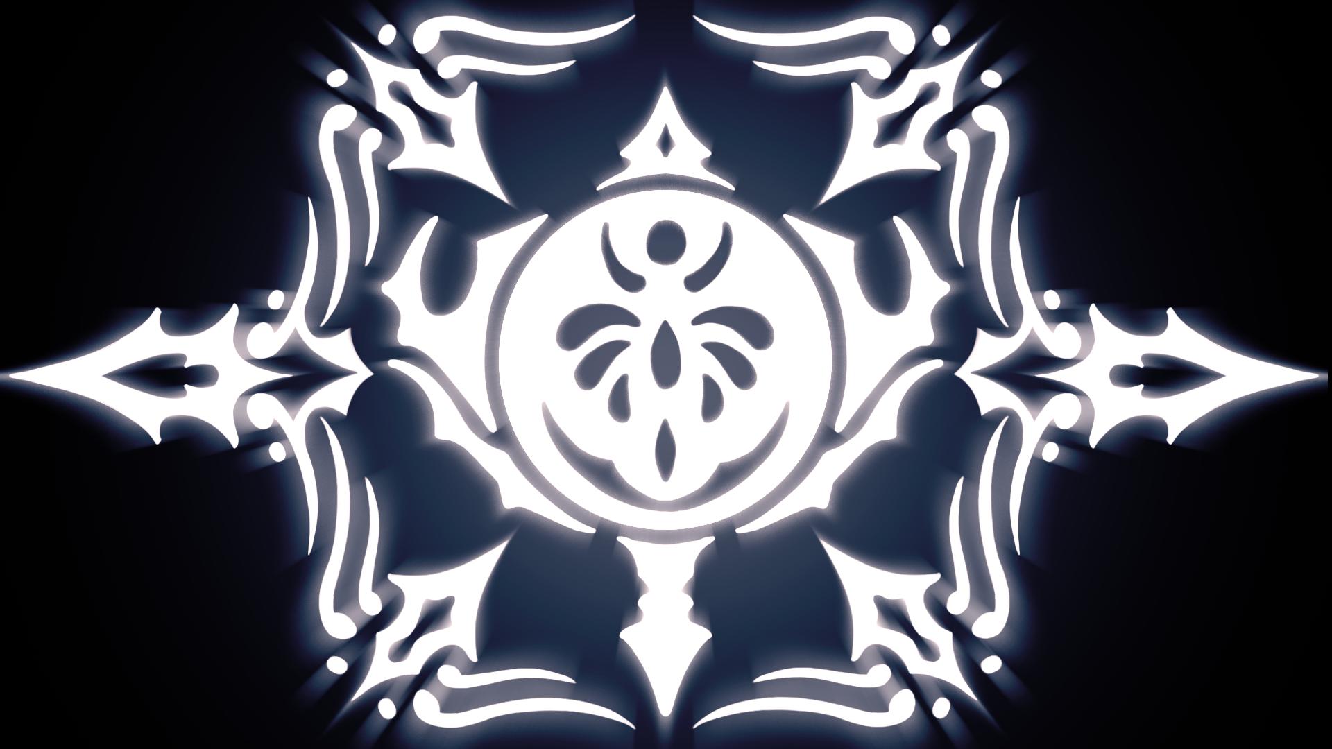 Icon for Speedrun 2