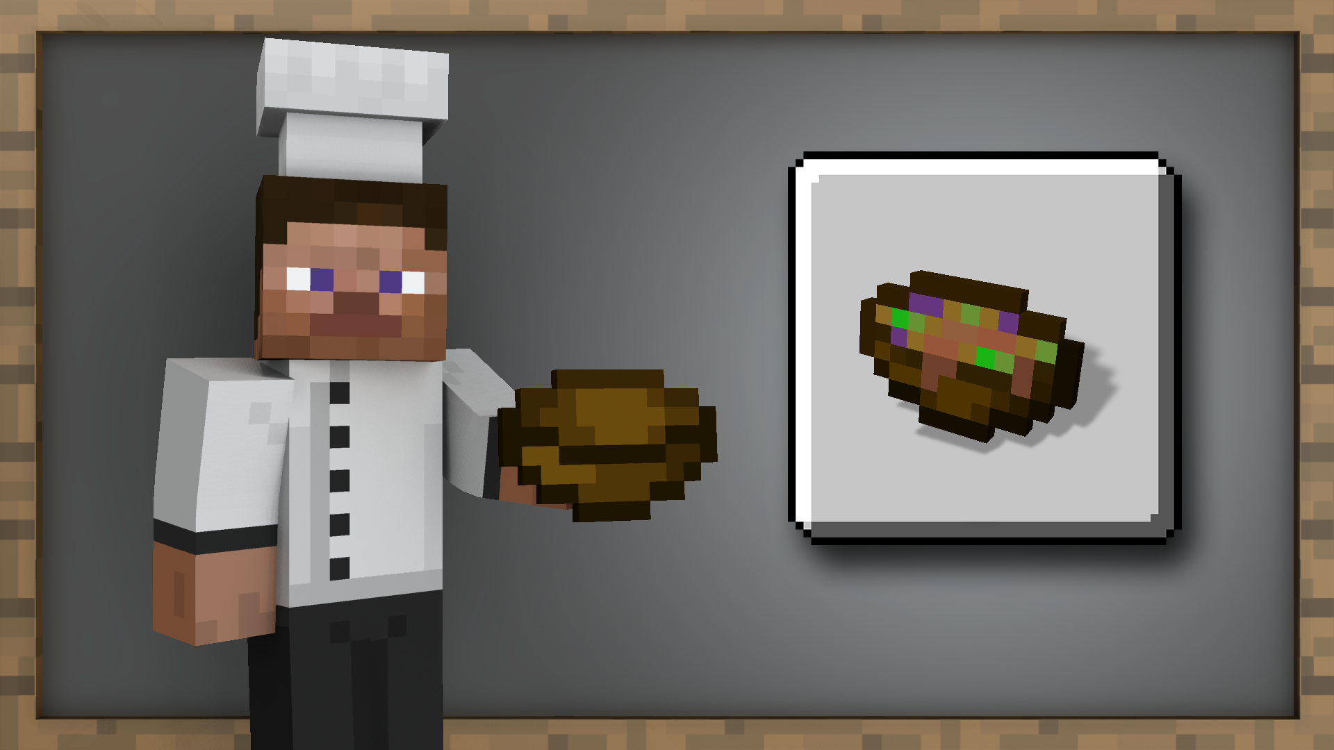 Icon for Time for Stew