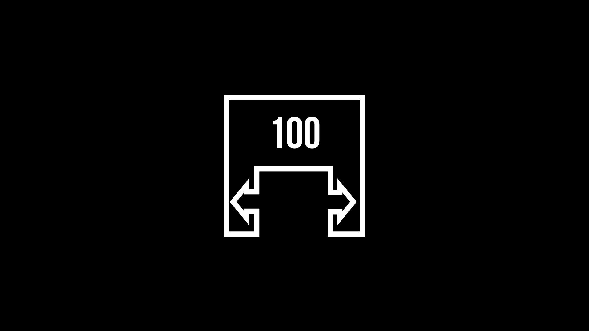 Icon for Companion Cube