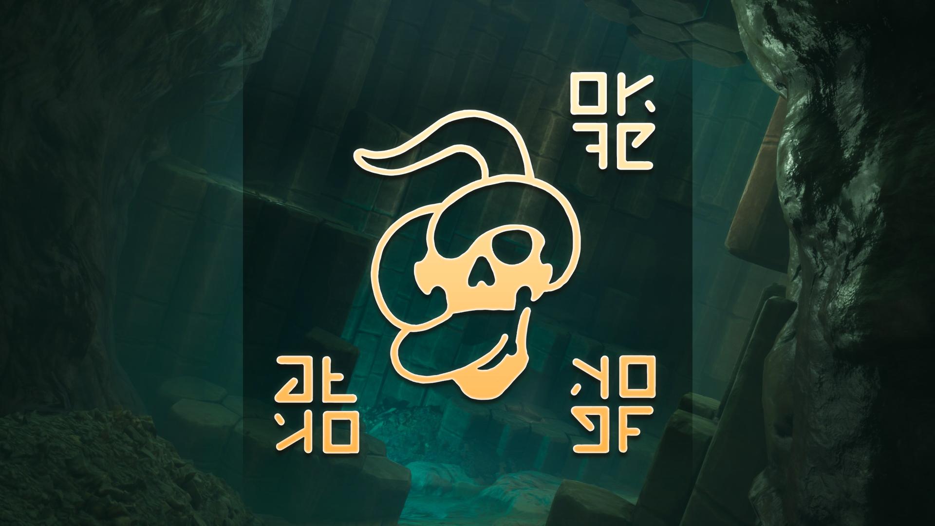 Icon for Klaatuu, Barada, Orochi