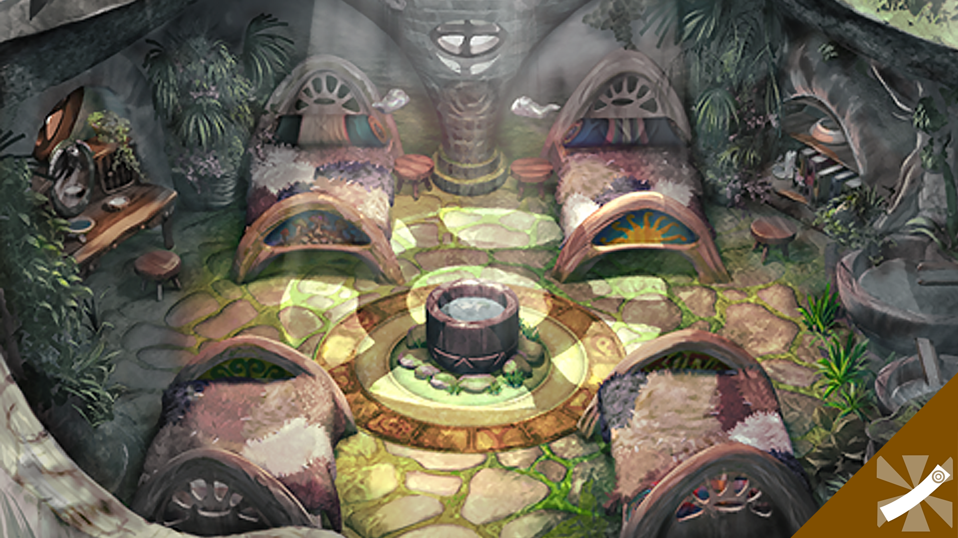 Final Fantasy IX Achievements | Games Xtreme