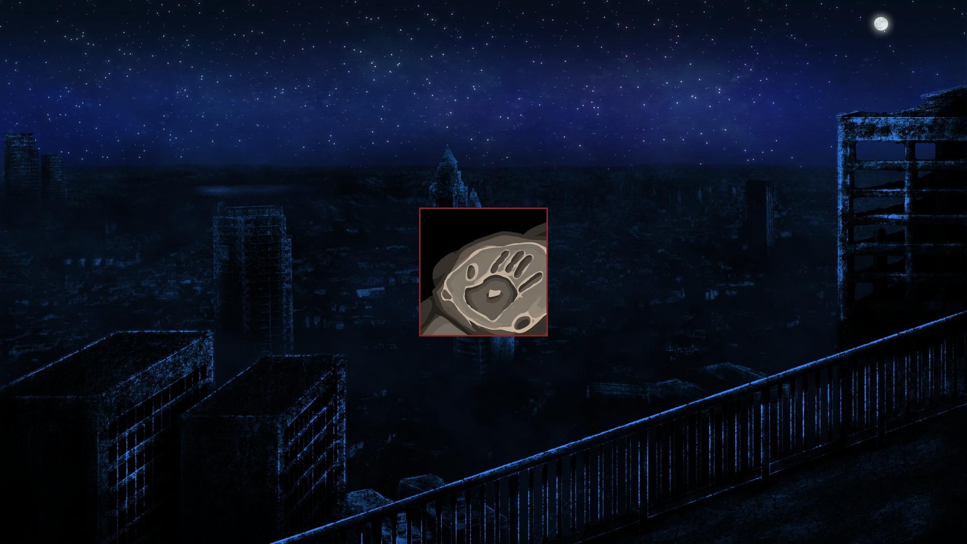 Icon for Core Concept