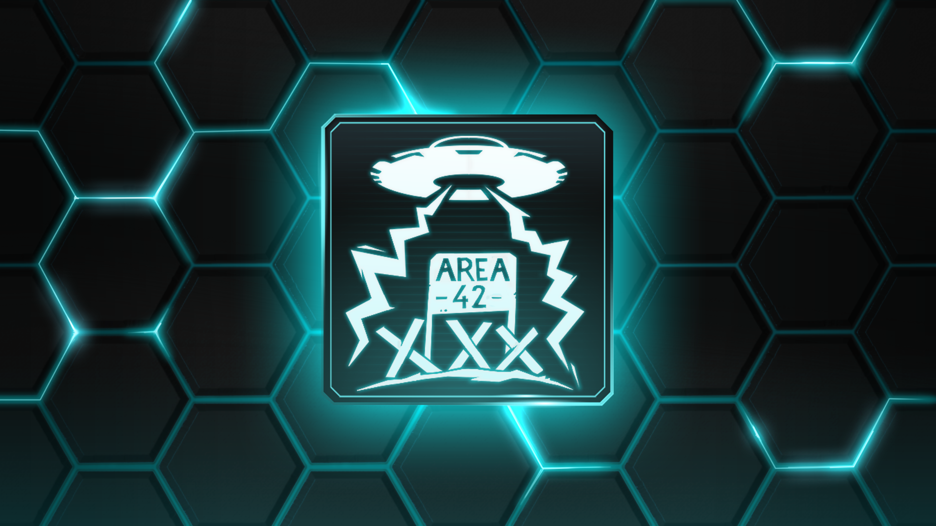 Icon for Area of Dissect