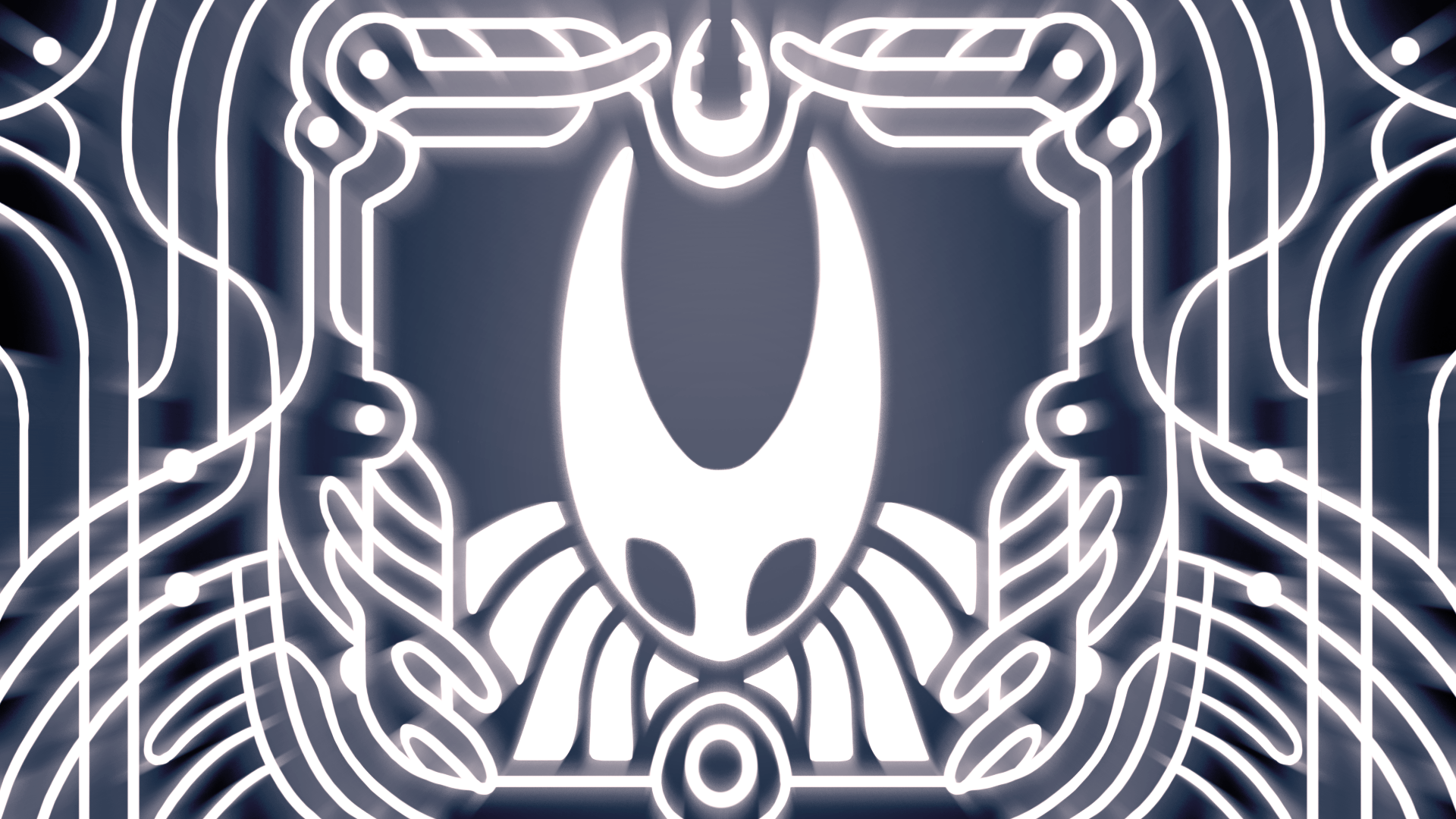 Icon for Sealed Siblings