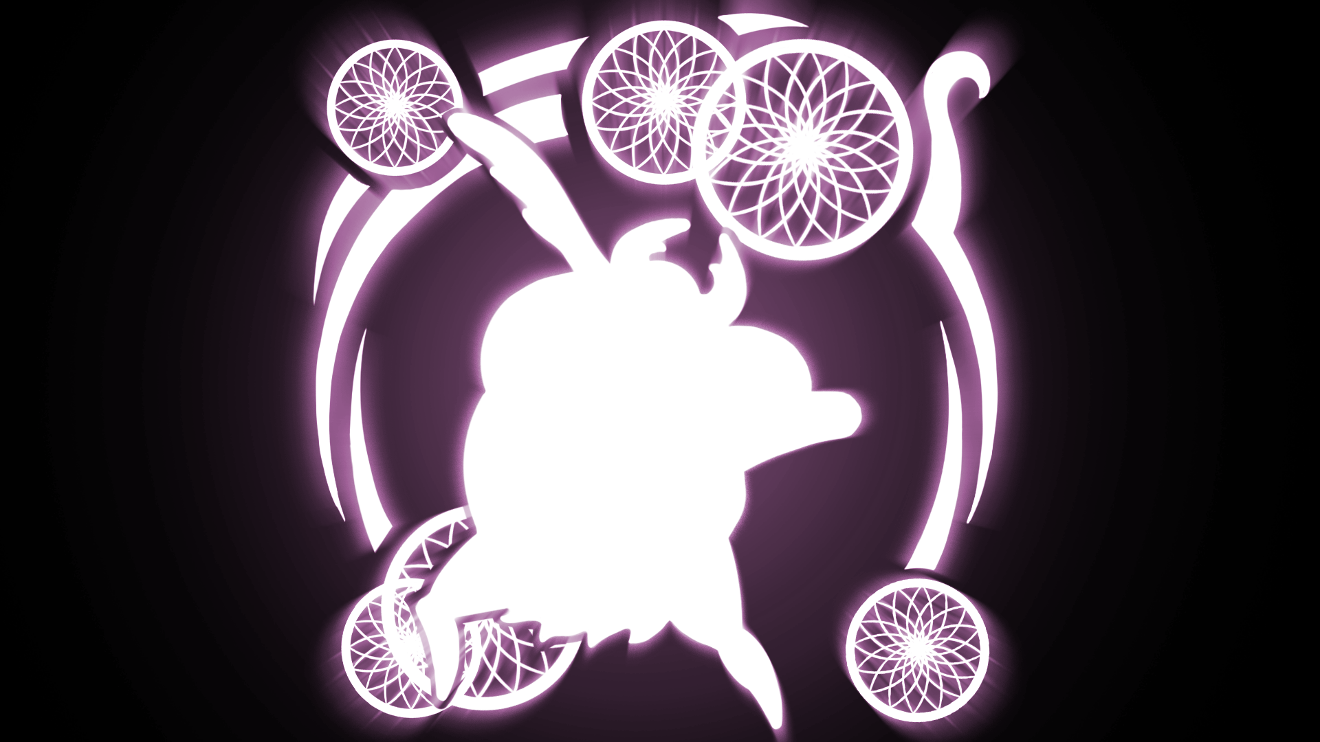 Icon for Memory