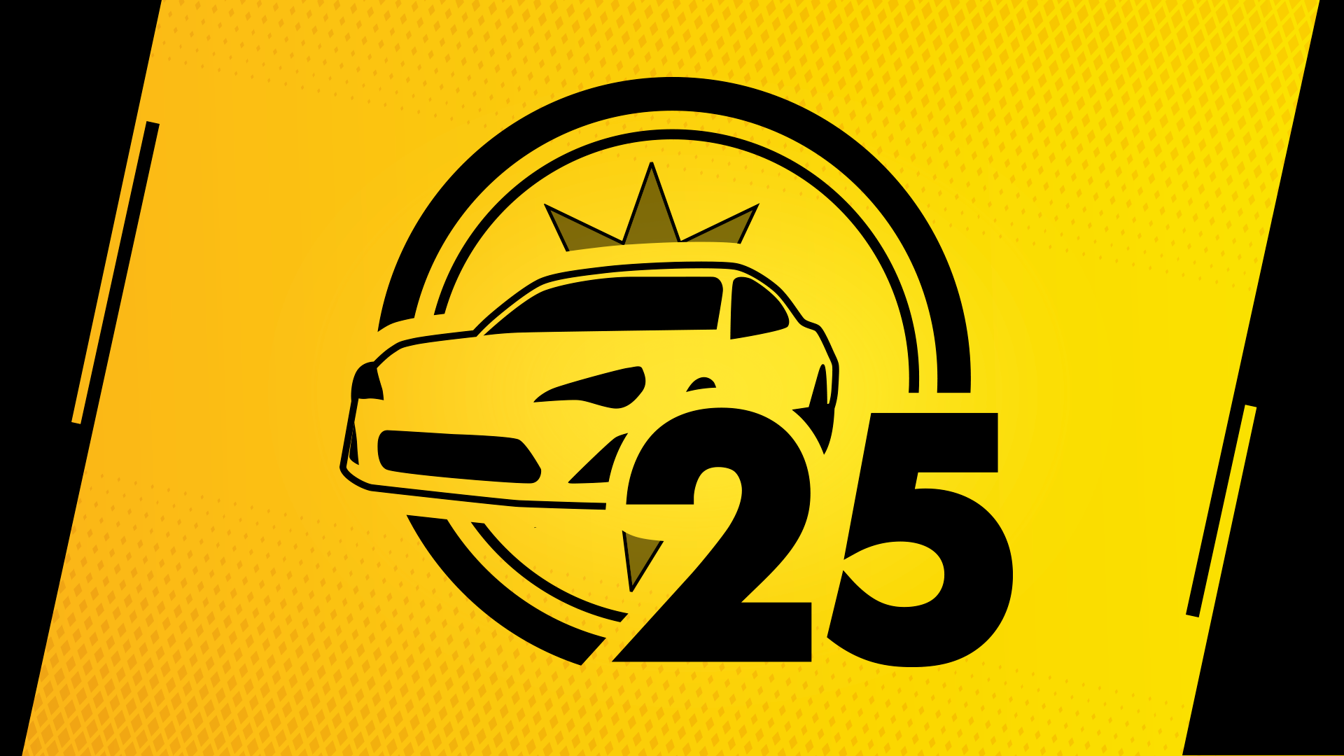 Icon for Car Collector