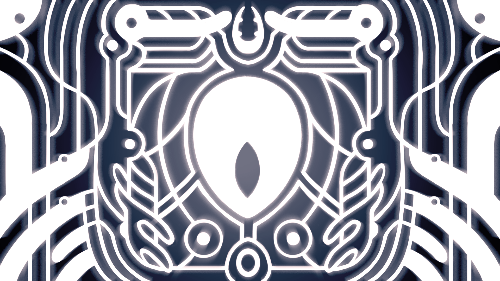 Icon for Watcher