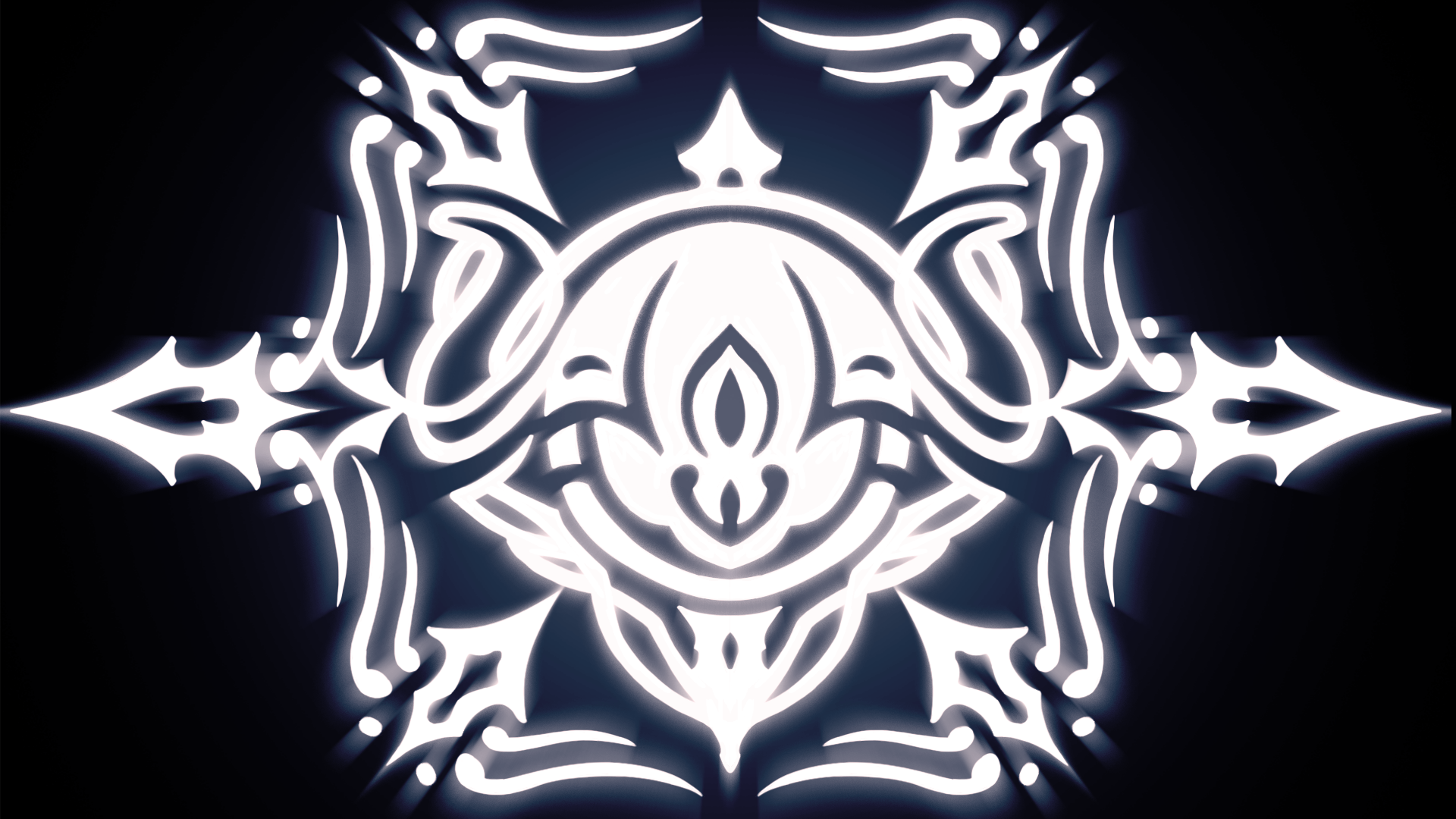 Icon for Speed Completion