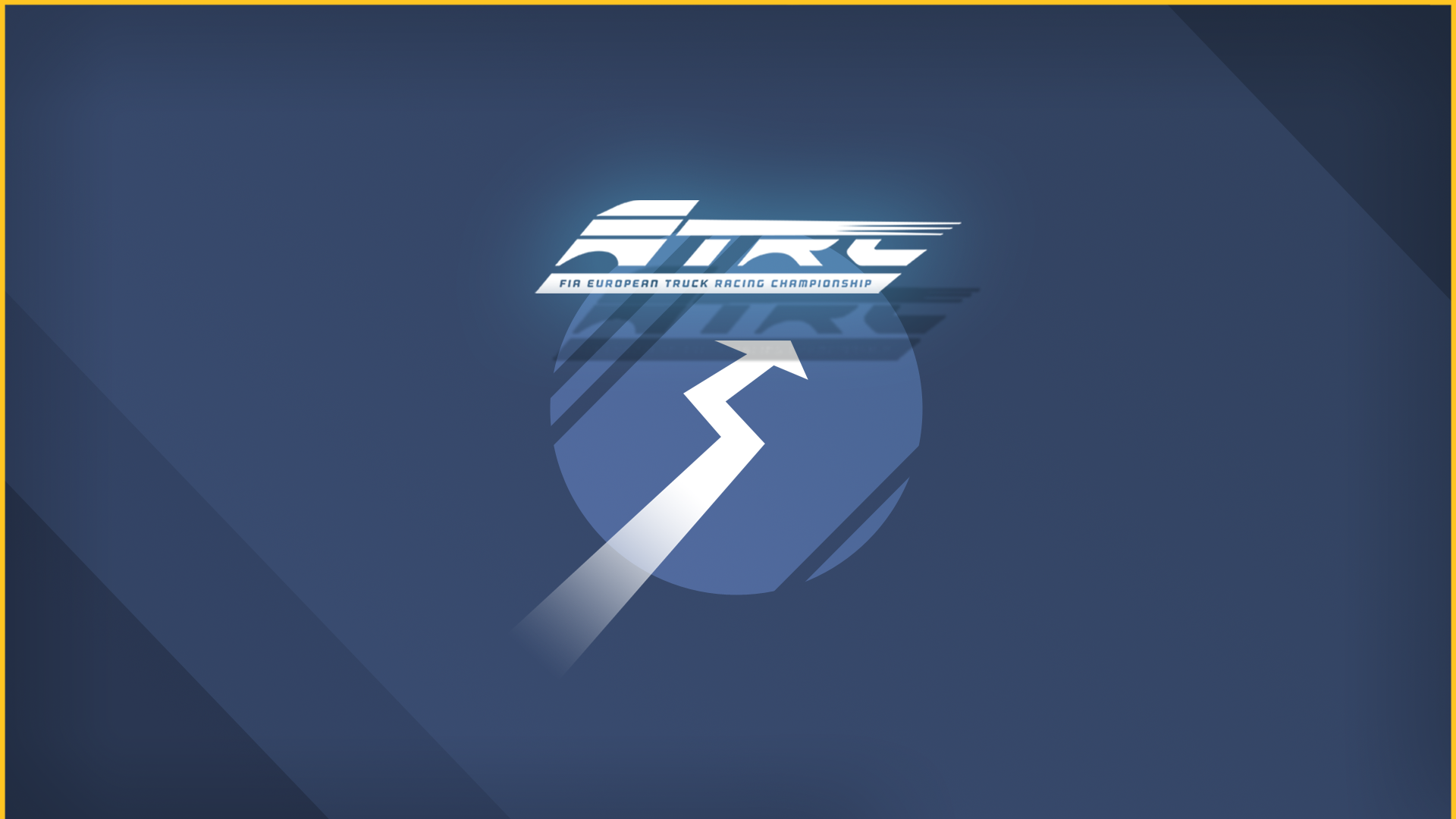 Icon for Moving up in the ETRC