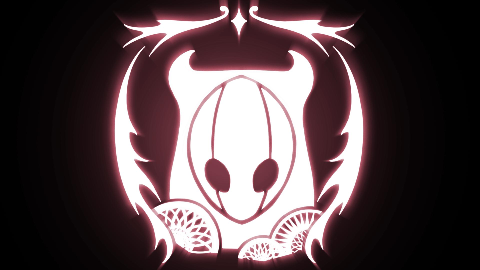 Icon for Banishment