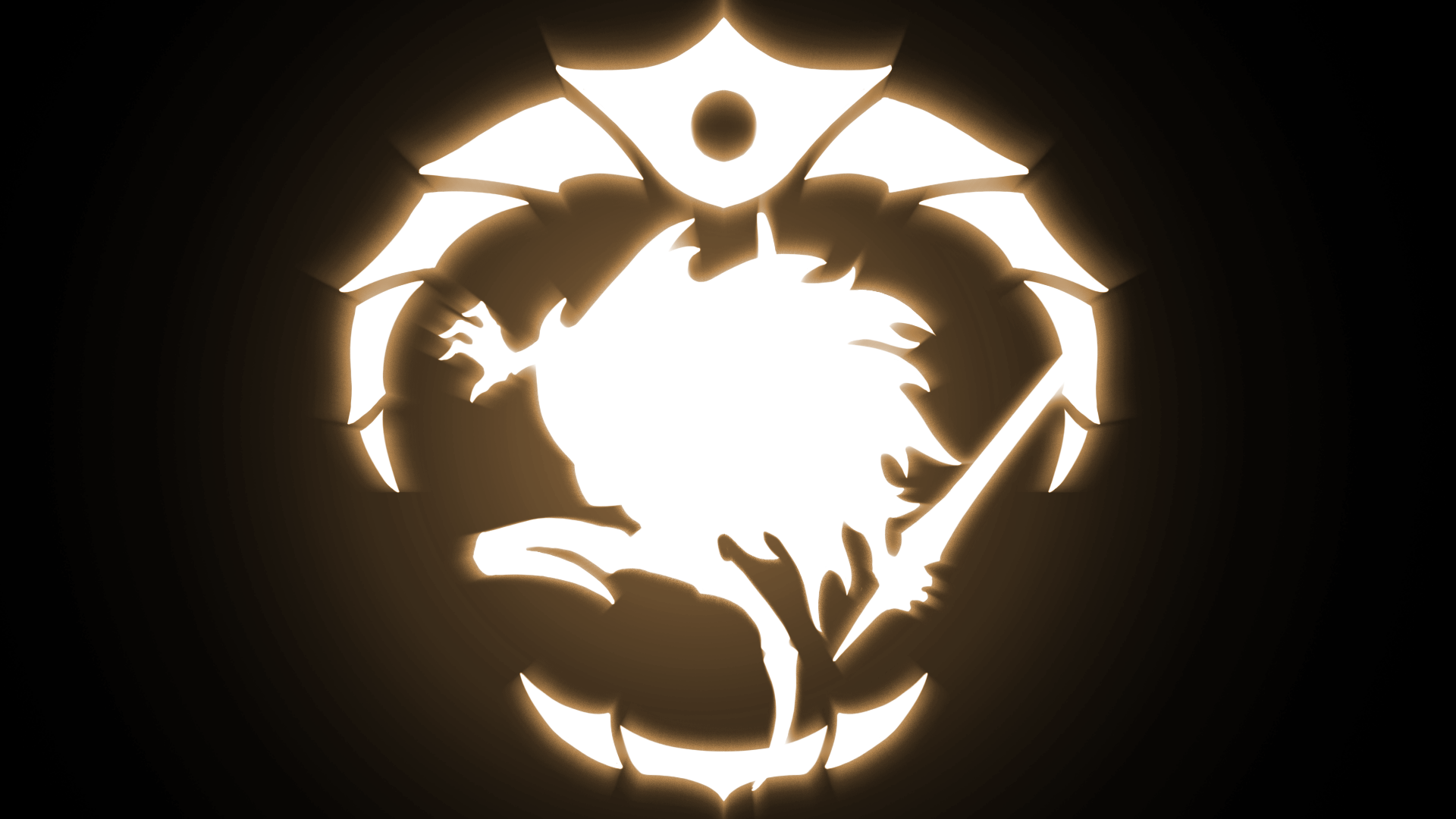 Icon for Soul & Shade