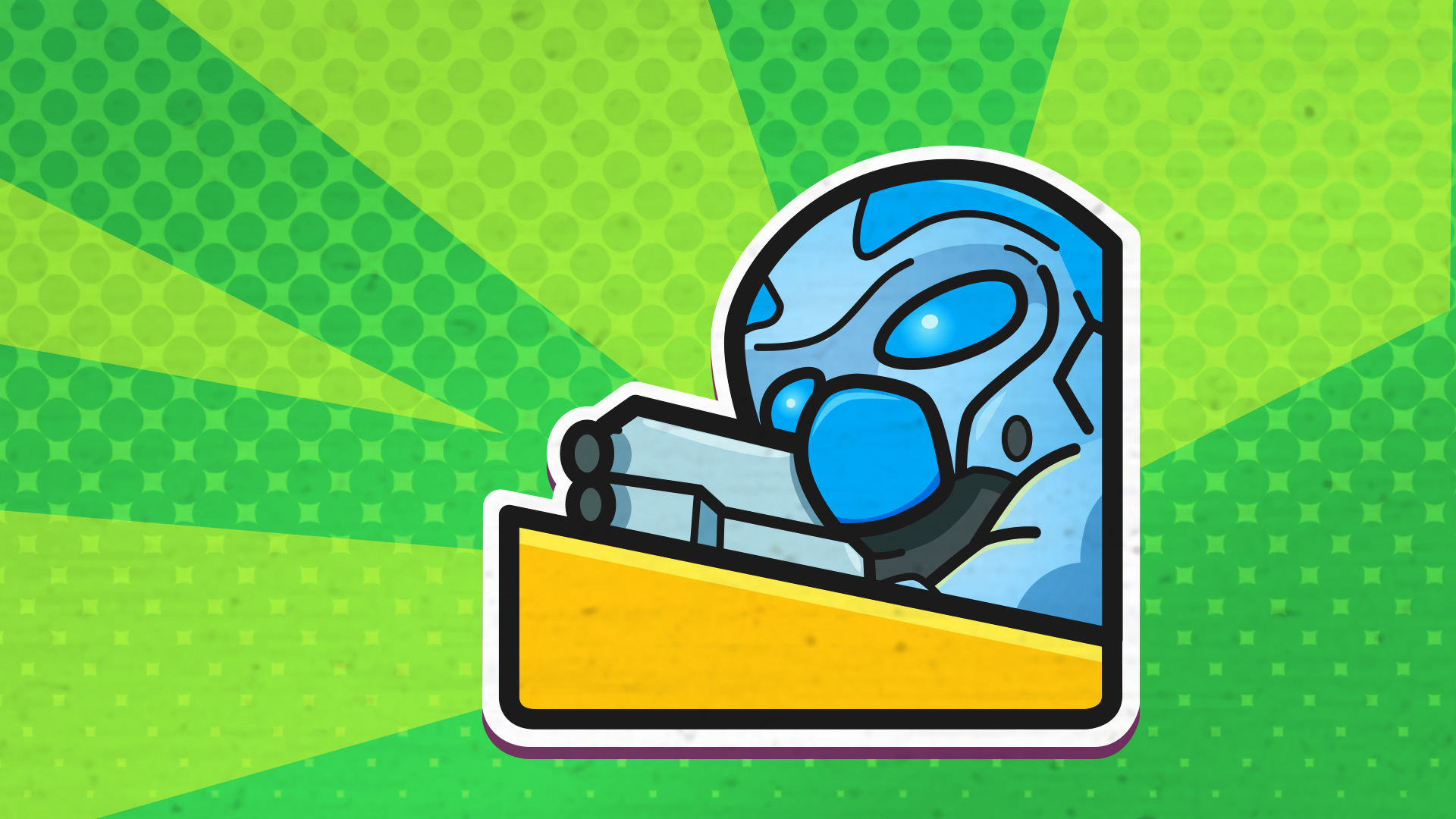 Icon for Fortifiplaytion
