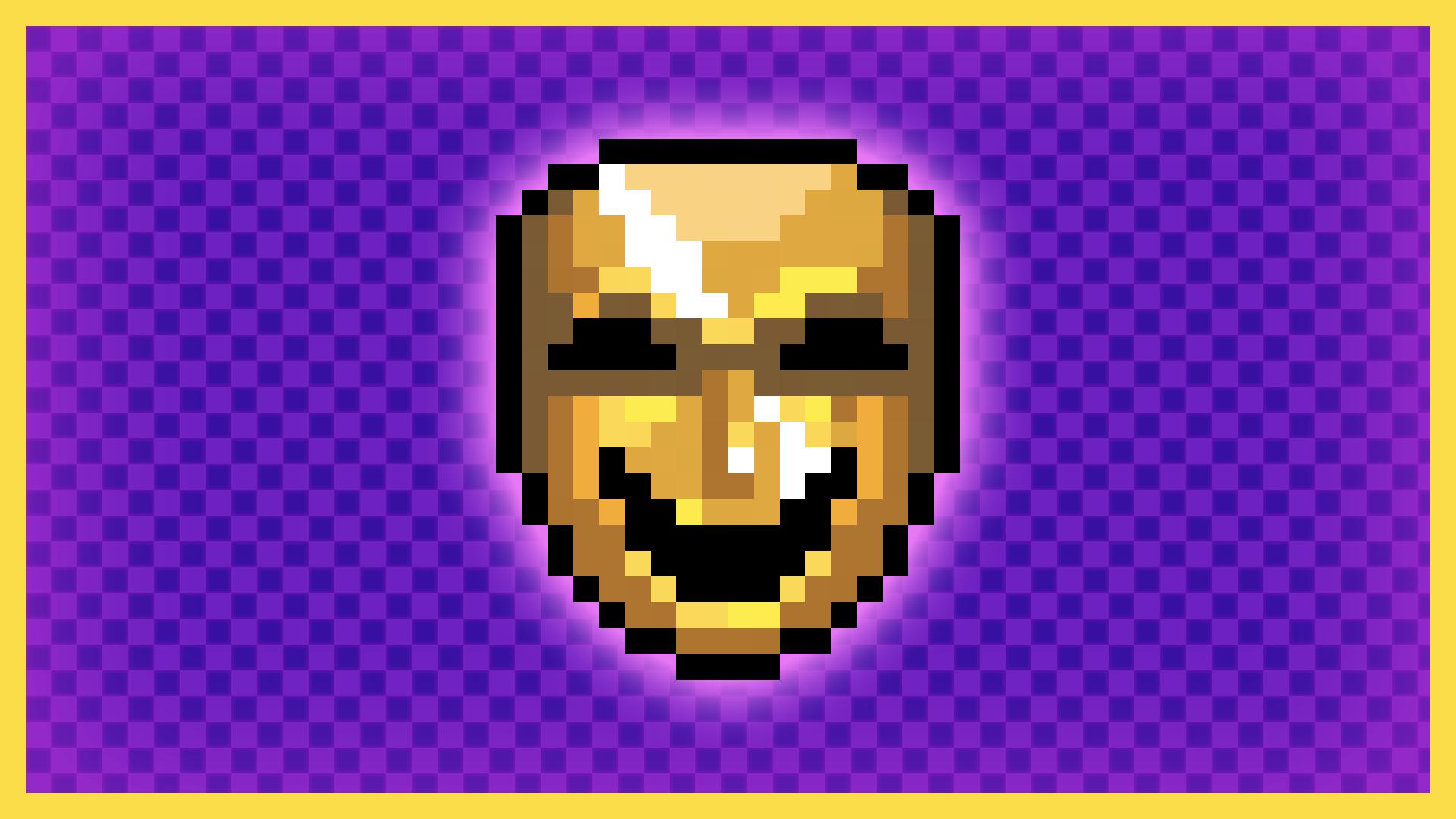 Icon for Dark Trade