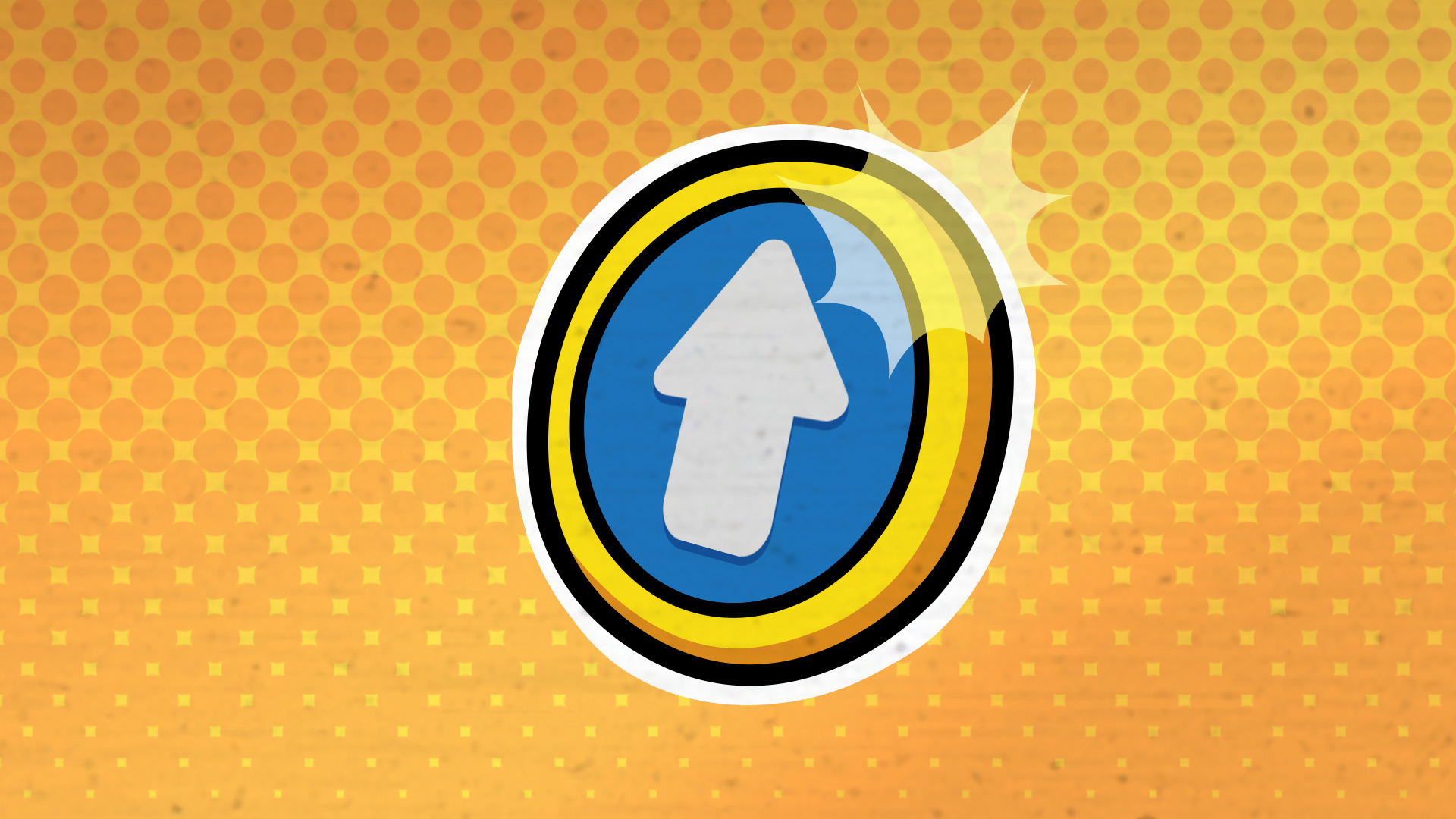 Icon for Pin-nacle 4