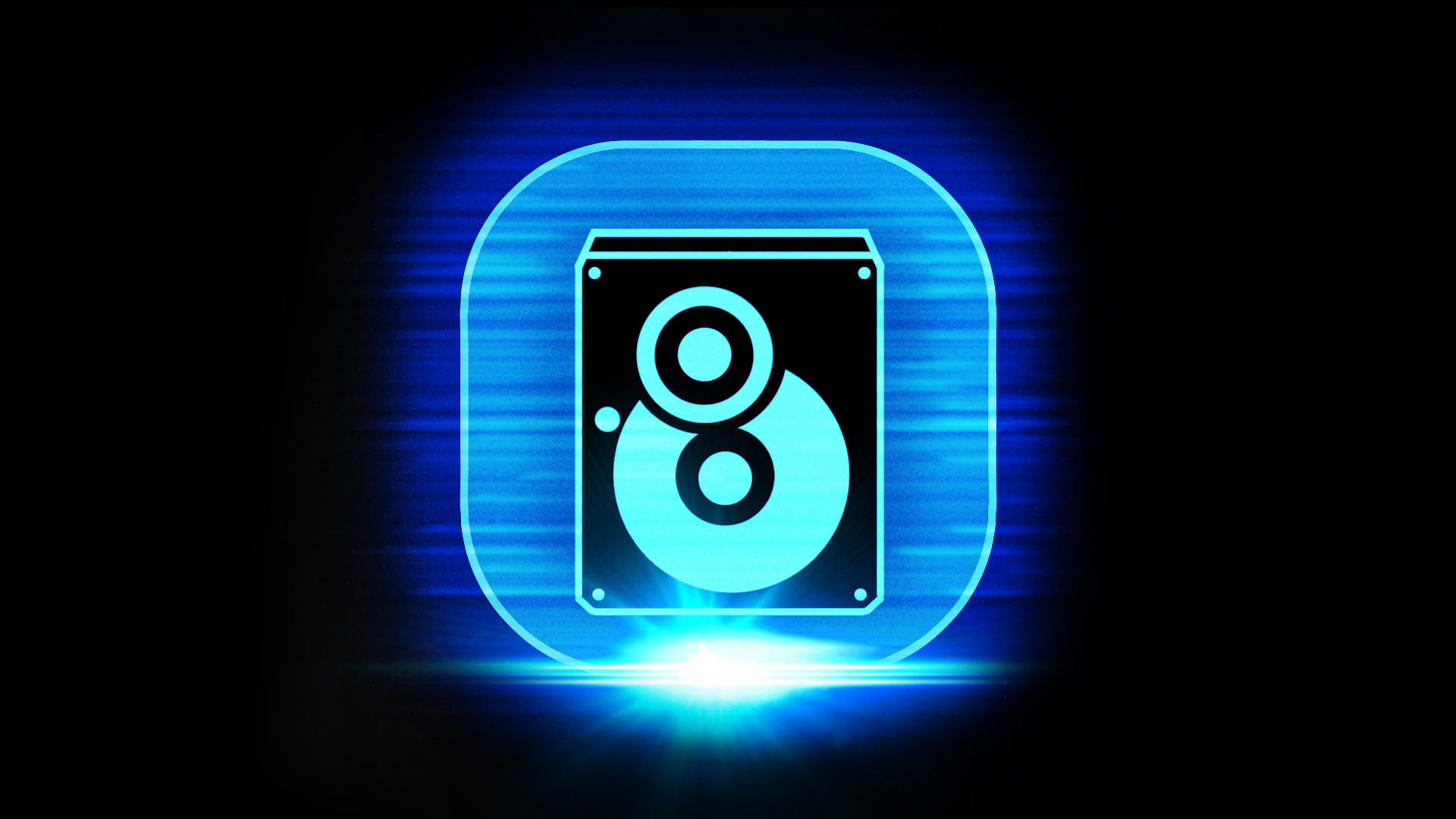 Icon for Data Collector