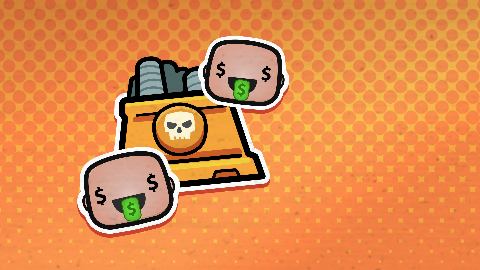 Icon for War Chest 2