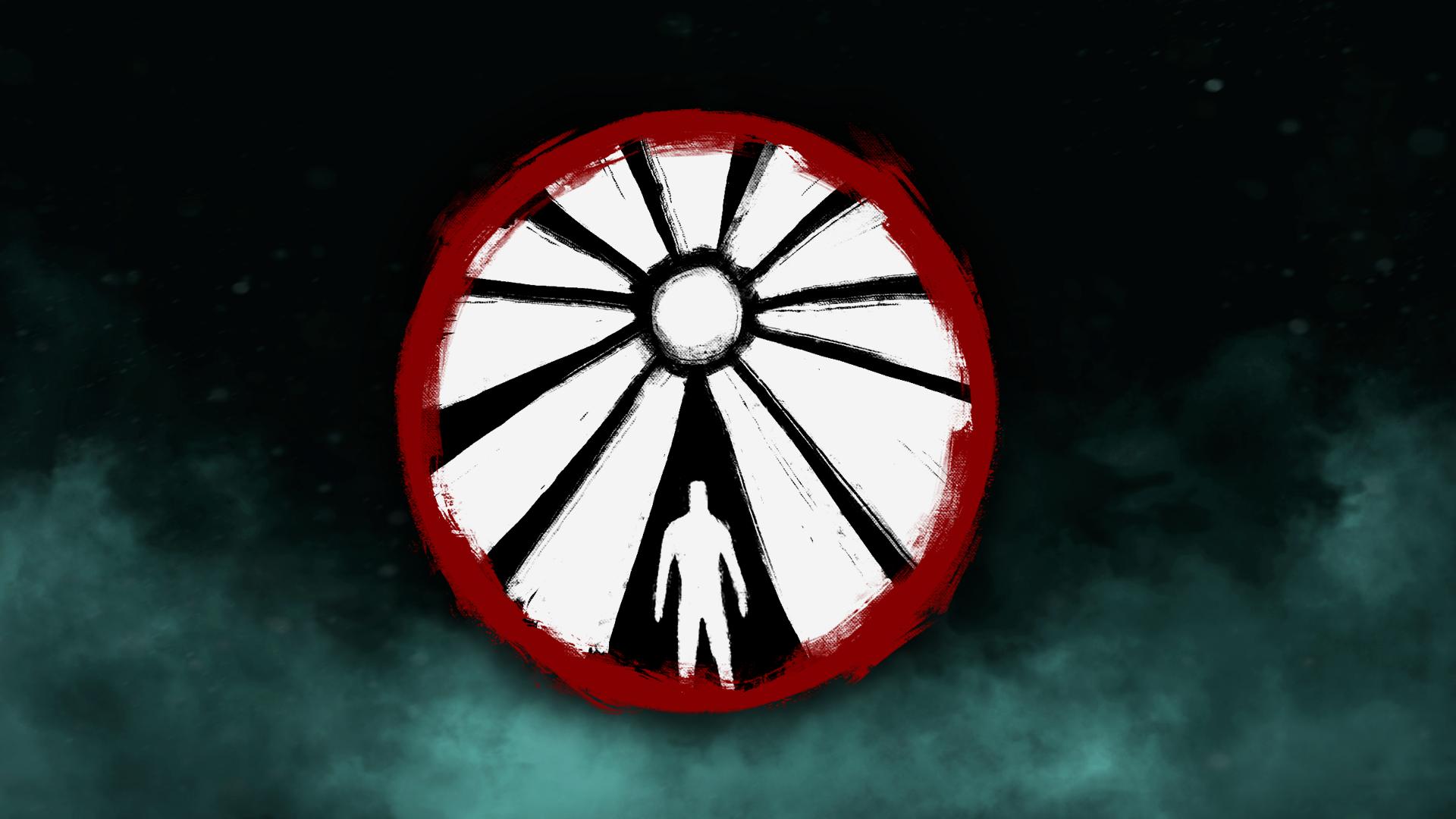 Icon for Proven Disciple
