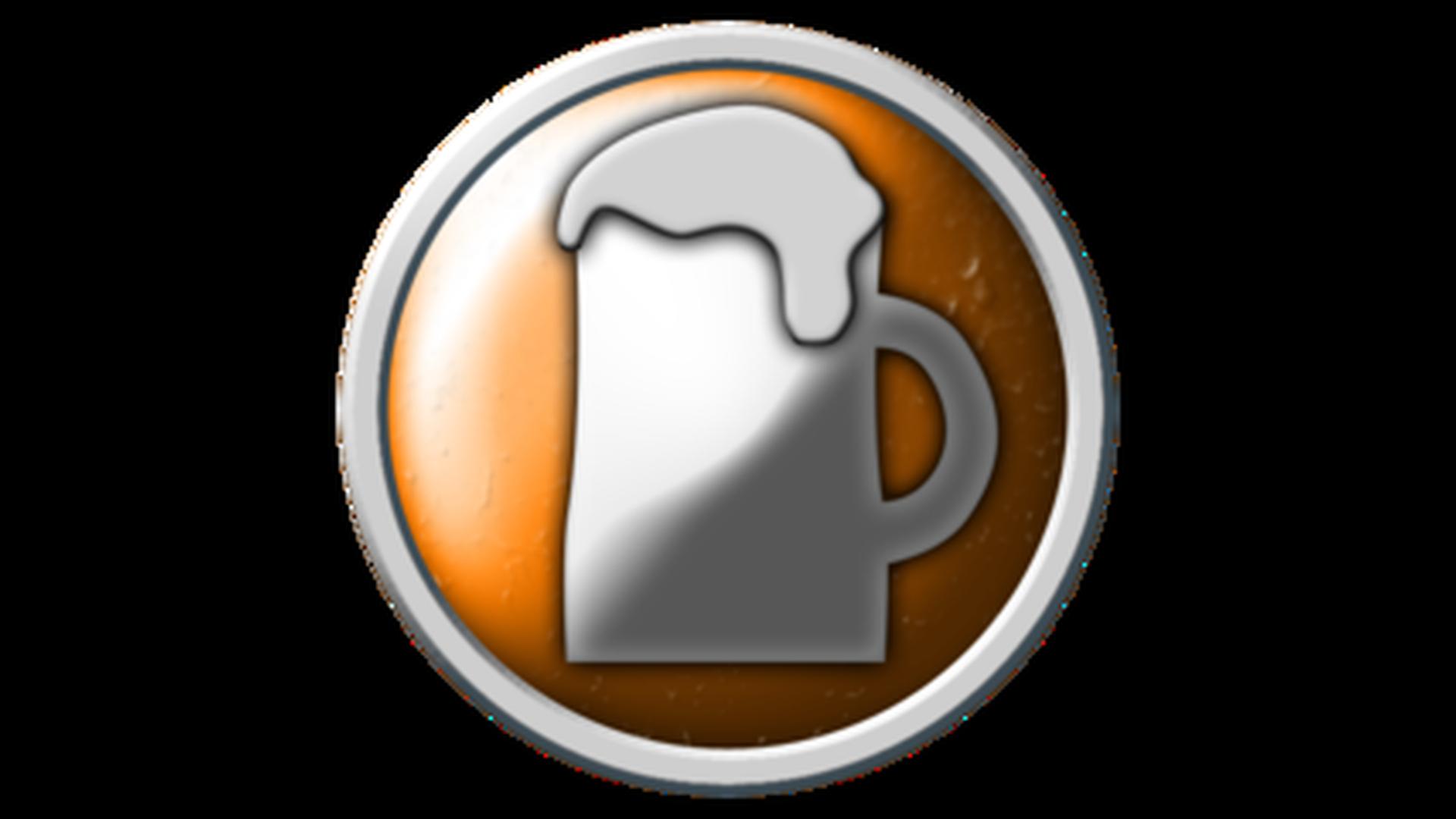 Brew Connoisseur