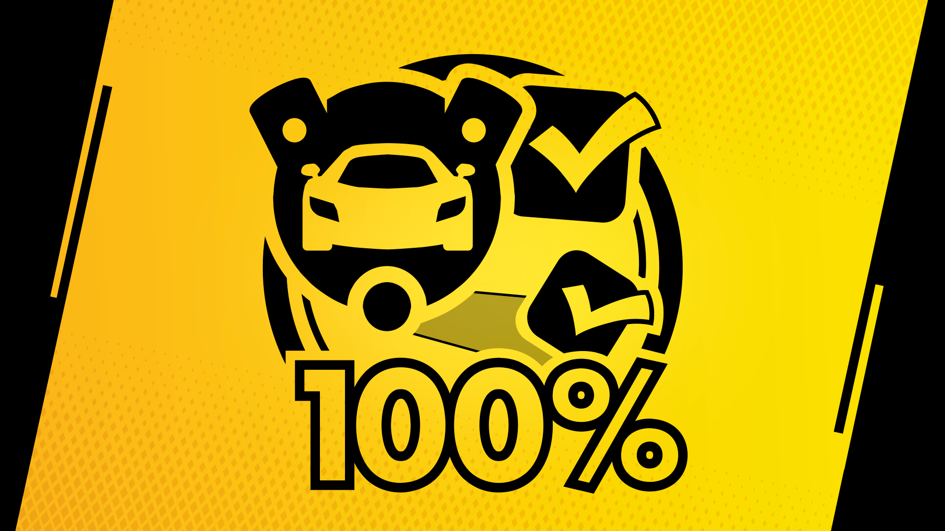 Icon for Style Over Substance