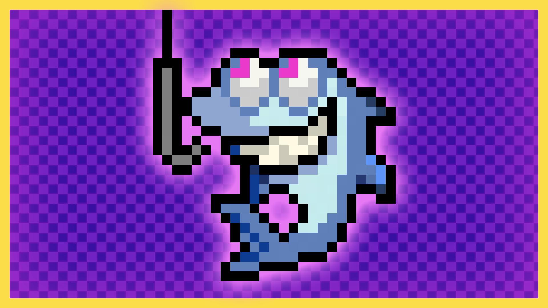 Icon for Fishing Joy