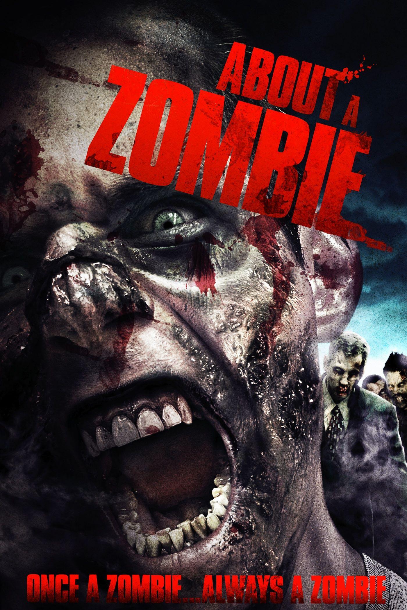 Фильмы про зомби 2018 смотреть онлайн бесплатно в хорошем
