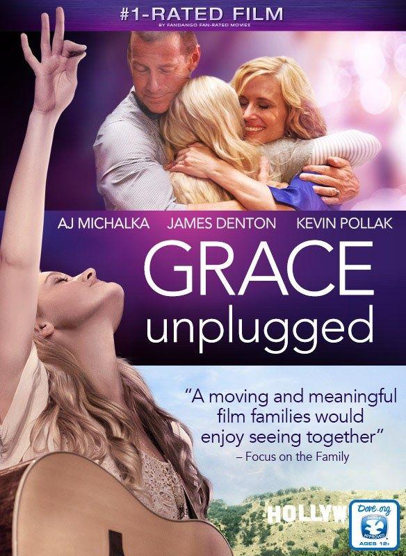 Grace Unplugged Wallpaper Grace Unplugged