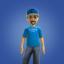 BlueThunder7398