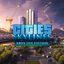 Cities: Skylines - Xbox One Edition