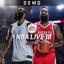 NBA LIVE 18 DEMO