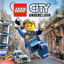 LEGO® CITY Undercover