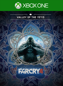 Far Cry 4 Overrun DLC