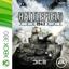 Battlefield 1943™