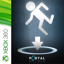 Portal: Still Alive