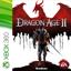 Dragon Age™ 2