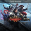 Divinity: Original Sin 2 - Definitive Edition (Game Preview)