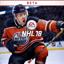 EA SPORTS™ NHL® 18 - Beta