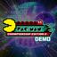 PAC-MAN™ CHAMPIONSHIP EDITION 2 DEMO