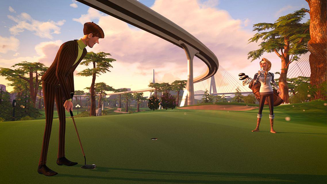 The Xbox One Image?url=8Oaj9Ryq1G1_p3lLnXlsaZgGzAie6Mnu24_PawYuDYIoH77pJ.X5Z