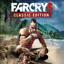 Far Cry® 3 Classic Edition