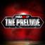 NBA 2K17: The Prelude