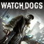 "WATCH_DOGSâ""¢"